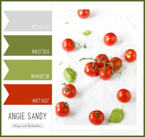 Examples Of Color Schemes 39 best Декупаж. Полезное. Сочетания цветов. decoupage. useful