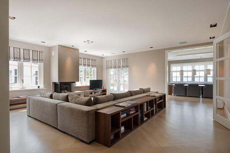 8 best atelier3 keuken images on pinterest blankets ceilings