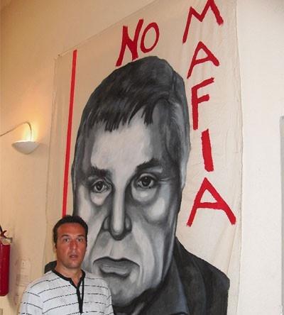 #NoMafia