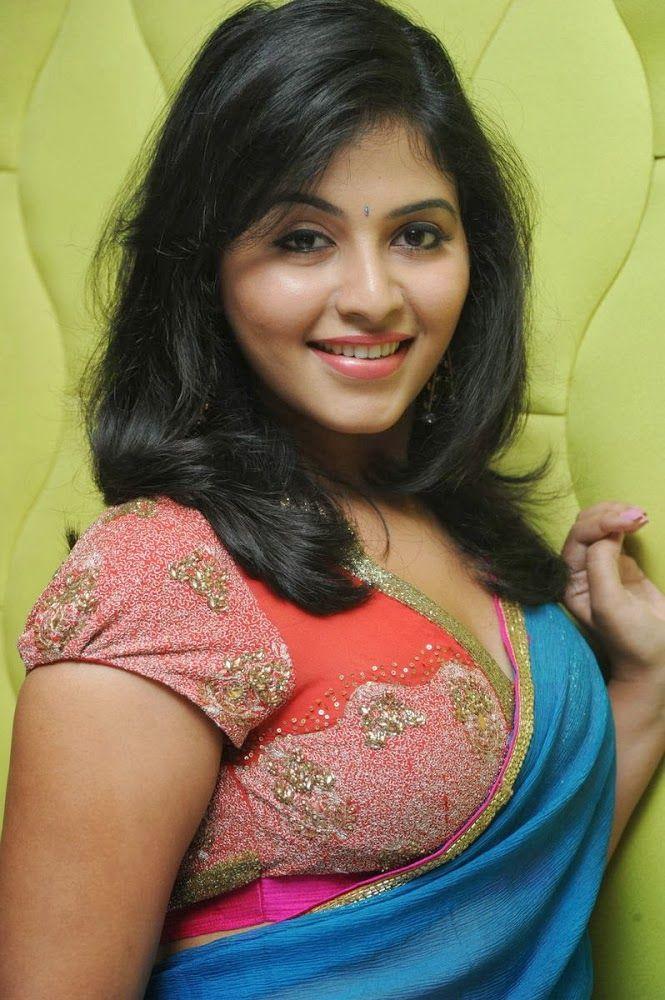 Actress+Anjali+Latest+Hot+Photos+in+Saree+at+Masala+Audio+Launch+CelebsNext+0001.jpg (665×1000)