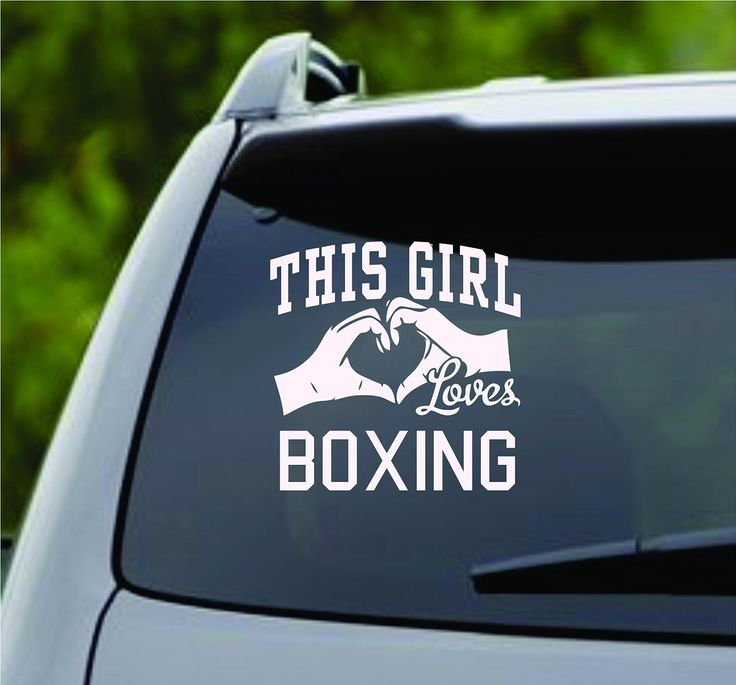 Ideas about boxing gym on pinterest weight rack