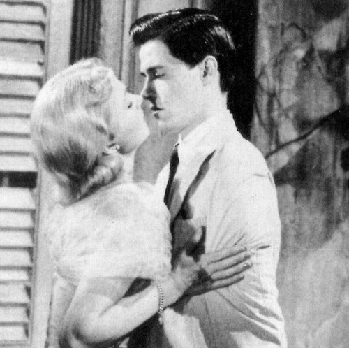 Streetcar Named Desire     Famous Tragic Stories in English Literature