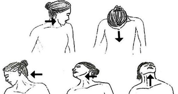 les-10-meilleurs-exercices-pour-se-debarrasser-du-double-menton-rapidement