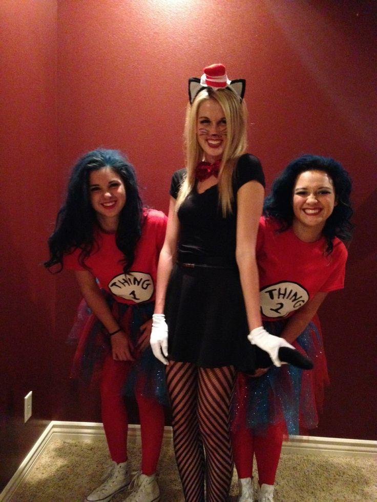 Best 25  College costumes ideas on Pinterest | College halloween ...