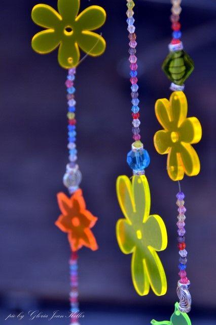Luxury Sonnenf nger bestehen aus fluoreszierendem Acrylglas welches unser UV Licht in