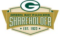 Green Bay Packers Shareholder.  Just cast my vote for the Annual Meeting.