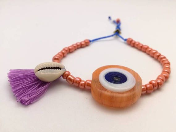 Check out this item in my Etsy shop https://www.etsy.com/listing/537198461/evileye-summer-edition