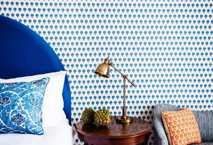 Halcyon House - Cabarita Beach, Cabarita Beach - New South Wales - Smith Hotels
