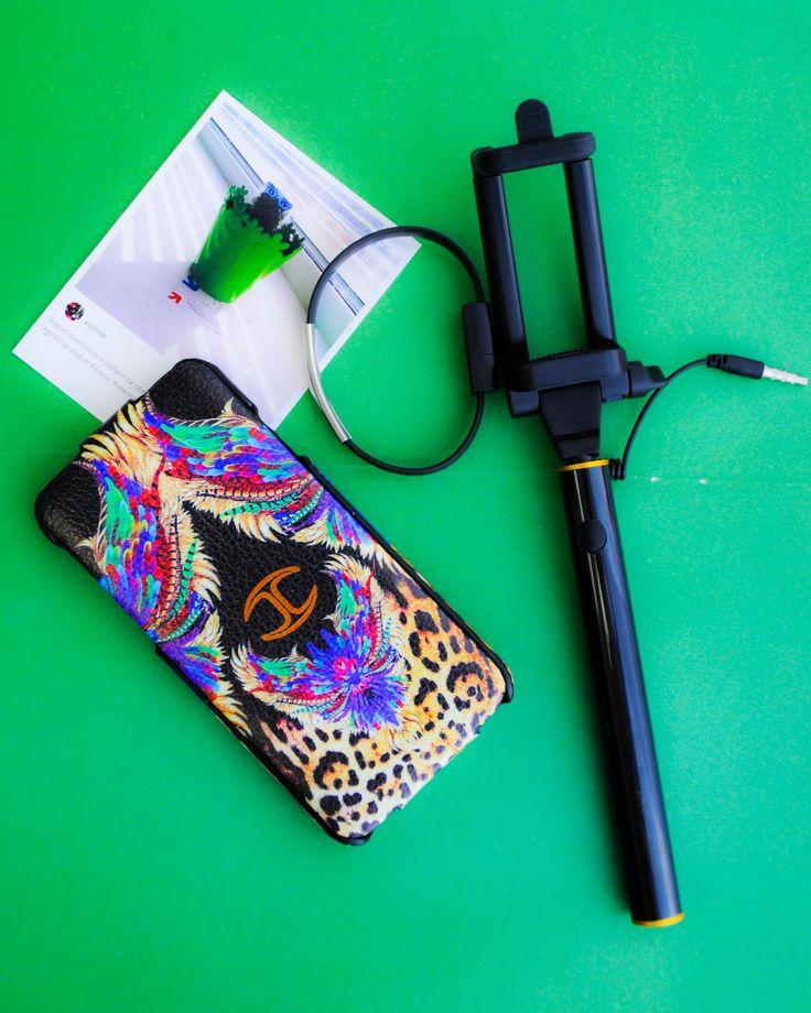 Дерзкий стиль для молодых, активных, креативных. Для тебя!   #gmlvlup #levelup #настроение #модно #ярко #дерзко #лето