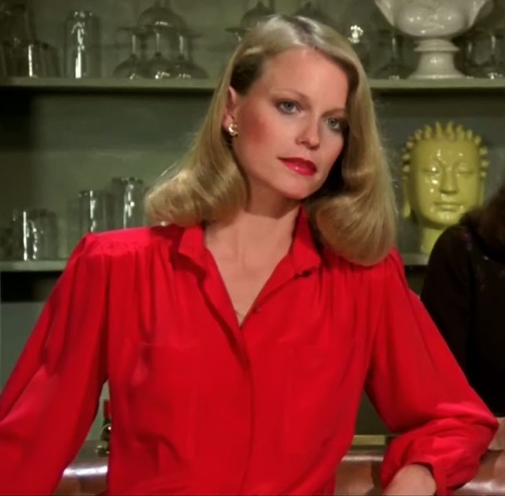 Shelley Hack Shelley Hack -  - View this photo on Flickr: http://charliesangels76-81.com/wp-content/plugins/justified-image-grid/download.php?file=https%3A%2F%2Ffarm5.staticflickr.com%2F4524%2F37974296124_28d1b669bd_o.jpg