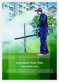 Environmental Health MS Word Template is one of the best MS Word Templates by EditableTemplates.... #EditableTemplates #Human #Unhygienic #Blood #Control #Sickness #Disease #Preventive #Sting #Poison #Malaysia #Malaria #Medicine #Troublesome #Illness #Chemical #Trunk #Epidemic #Disease Carrier #Toxic #Health #Biology #Aedes #Building #Spray #Poisonous #Dengue #Nature #Wing #Aegypty #Teasing #Ppe #Animal #Medical #Paws #Albopictus #Insect #Parasitehttp://www.editabletemplates.com/downlo...