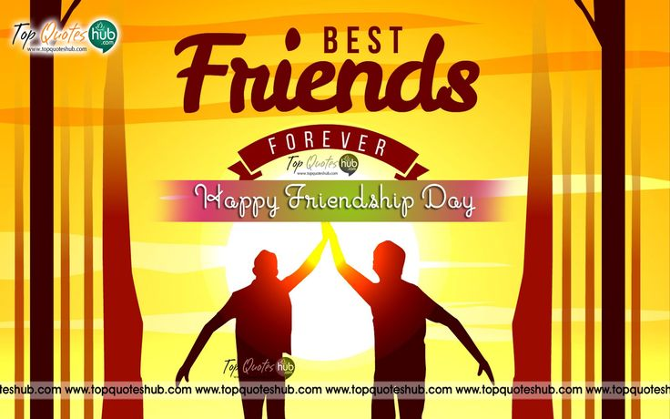 Heart touching life quotes about friendship, Sad alone friendship quotes, Best friendship quotes, Nice beautiful friendship quotes for friends, Touching friendship quotes, Beautiful life quotes with images.Here is 2016 Telugu friendship day quotes messages, 2016 Friendship Day Telugu Date in India is August 8th. Telugu Friendship Day 2016 Quotes Images, 2016 Happy Friendship Day wishes Online, Best Telugu Happy Friendship Day 2016 Quotes Images, Nice Friendship Day Telugu quotations…
