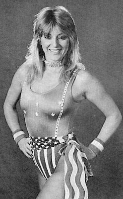 Misty Blue Simmes: Woman Wrestlers, Female Wrestling, Independence Female, Blue Simm, Favorite Woman, Misty Blue, Woman Pro, Pro Wrestlers, Pro Wrestling