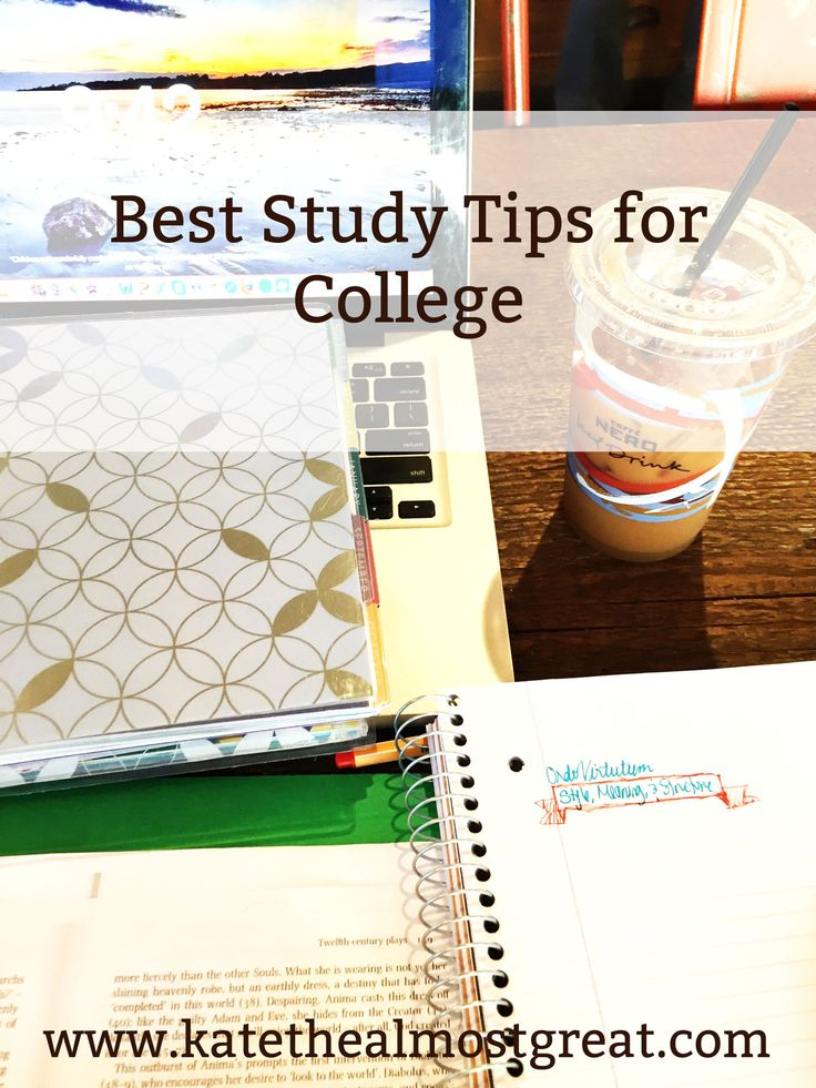 Best Methods of Self Study for Students | Oxford Learning