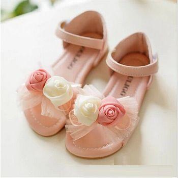 Дизайнерская обувь и сумки по выгодным ценам: Designer Shoe Warehouse