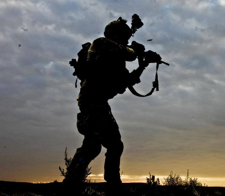People rightly look to their military leaders not to be skilled in the technical aspects of the profession of arms, but also to be men of integrity. ~ General J. Lawton Collins