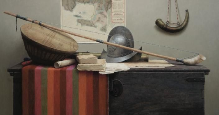 guillermo muñoz vera pintor chileno - Buscar con Google