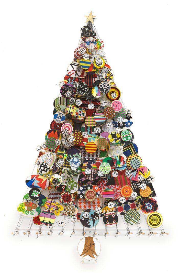 Luxury weihnachtsbaum k nstlich k nstlicher weihnachtsbaum test durch wand wandsticker patchwork