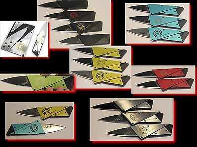 Credit-Card-Knife-Multi-Color-Folding-Survival-Wallet-Knives-Tool-Pocket-Steel