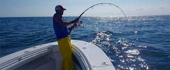 The amazing part of this beneficial and varied fishery and it is in the shadows of a portion of the world's tallest high rises along the Chicago lake front. Our goal as a Lake Michigan fishing charter service is always providing you with a safe, fun, memorable experience.