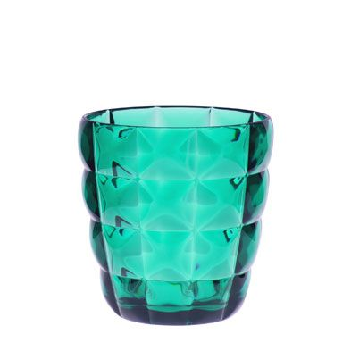 Cristalleria - Sala da Pranzo | Zara Home Italia