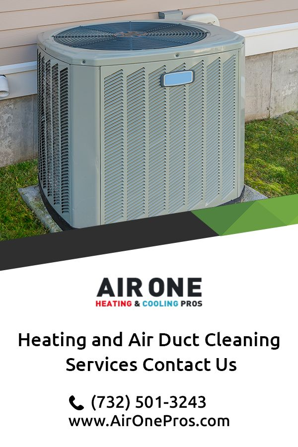 Pin By Matt Henery On Heating Repair Service Hvac Maintenance Hvac Installation Heating Cooling