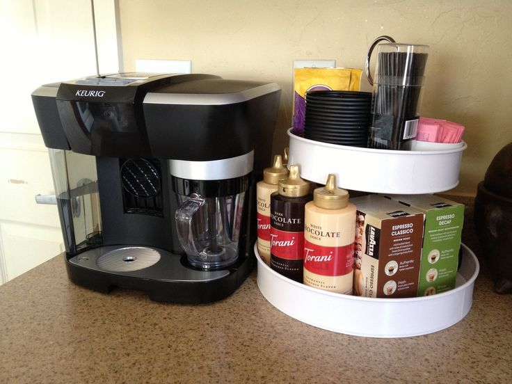 How To Use Lavazza Coffee Maker : Keurig Rivo.....oh how I want this!!!! Rivo recipes ...
