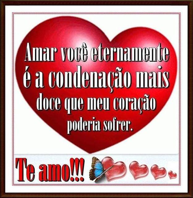 Recadinhos De Amor Recadinho De Amor Amor Mensagens De Amor