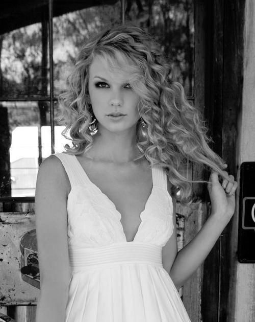 Taylor Swift - Long Live Live