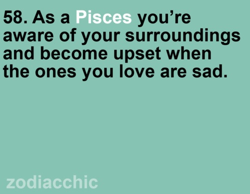 268 Best Images About Pisces And Other Zodiac ♓️ On