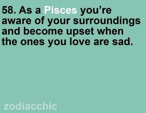 yes!: Piscean, Life, I M, Pisces Zodiac, Zodiac Pisces, Pisces ️, Horoscope, So True