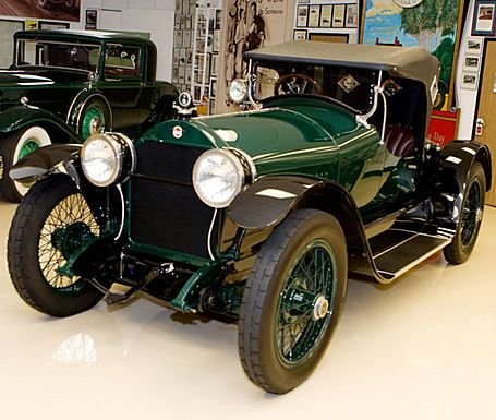 Best Jay Leno And His Cars Images On Pinterest Jay Vintage