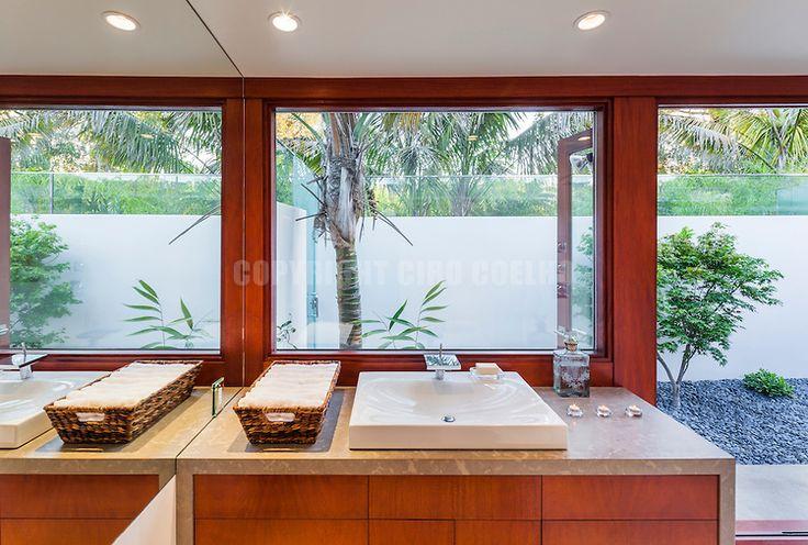 top 25 ideas about bathroom indoor  outdoor on pinterest