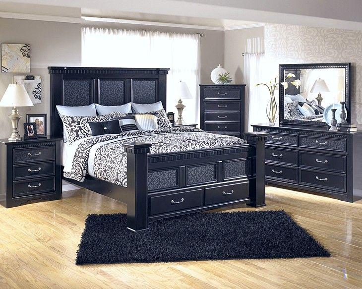 Best 25 Furniture Las Vegas Ideas On Pinterest Interior Design Las Vegas Luxury Homes And