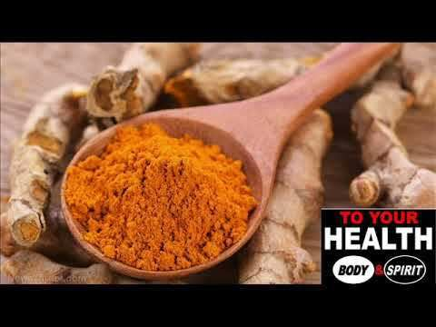 Prostate cancer ELIMINATED by combination of powerful nutrients in apple peels, turmeric root and gr - ✅WATCH VIDEO👉 http://alternativecancer.solutions/prostate-cancer-eliminated-by-combination-of-powerful-nutrients-in-apple-peels-turmeric-root-and-gr-2/     For your health, body and spirit – Prostate cancer ELIMINATED by the combination of powerful nutrients in apple peels, turmeric root and grape skins A recent study published in Precision Oncology revealed tha