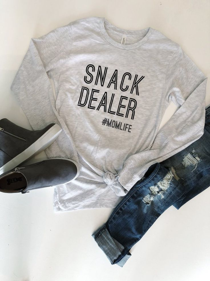 Snack Dealer Shirt,Funny mom,Funny Mom Shirt,New Mom Shirt,Toddler Mom Tee,Infant Mom Shirt,Mom of Twins,Mom of Triplets,Funny Mom Gift Tee