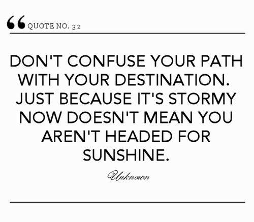 : Thoughts, Destinations, Life, Paths, Wisdom, Motivation, Sunshine, Living, Inspiration Quotes