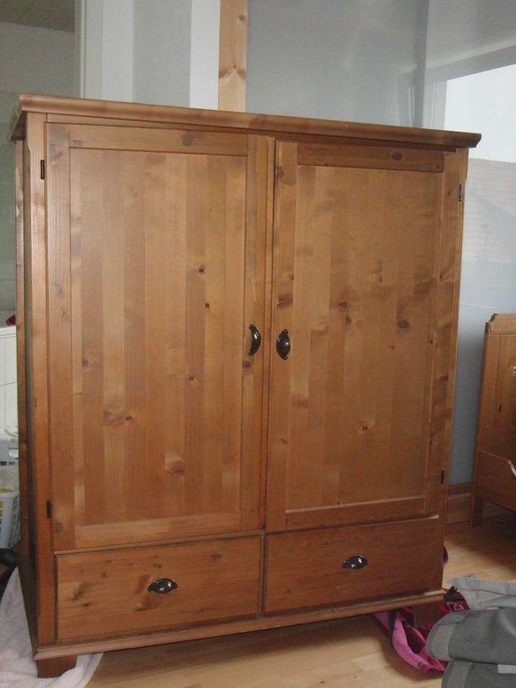 ber ideen zu fernsehschrank auf pinterest ikea sessel teppich wohnzimmer und alte. Black Bedroom Furniture Sets. Home Design Ideas