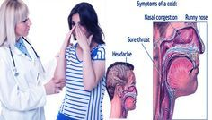 Do you know what Sinus is? Sinusitis is a form of inflammation of that affects the lining of the sinus tissues.Sinus causes headache issues. What are the Sinus Headache Symptoms?? Read our informative blog for Sinus Symptoms, cures and general lifestyle practices that help sufferers to get over it.