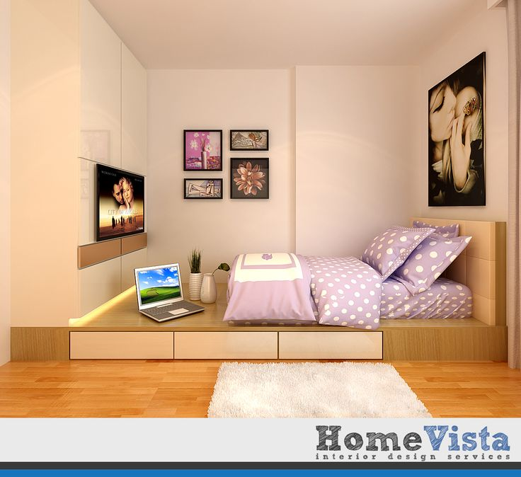 Hdb 5 room woody contemporary design blk 457 upper for Small master bedroom design singapore