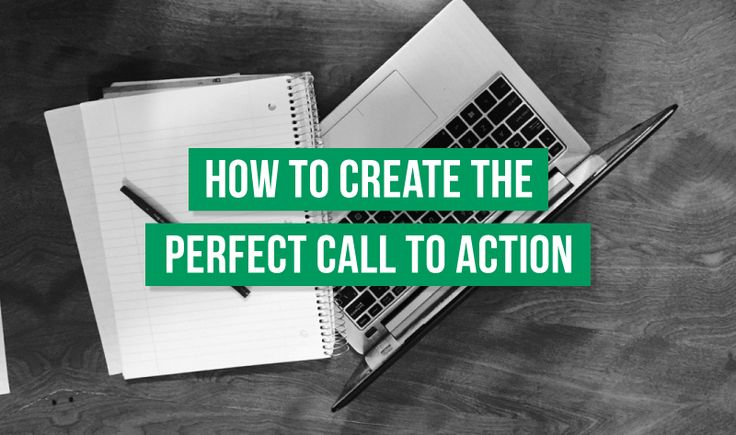 10 Powerful Tactics To Write A Hard Hitting Call to Action http://www.digitalinformationworld.com/2016/04/how-to-create-the-perfect-call-to-action.html
