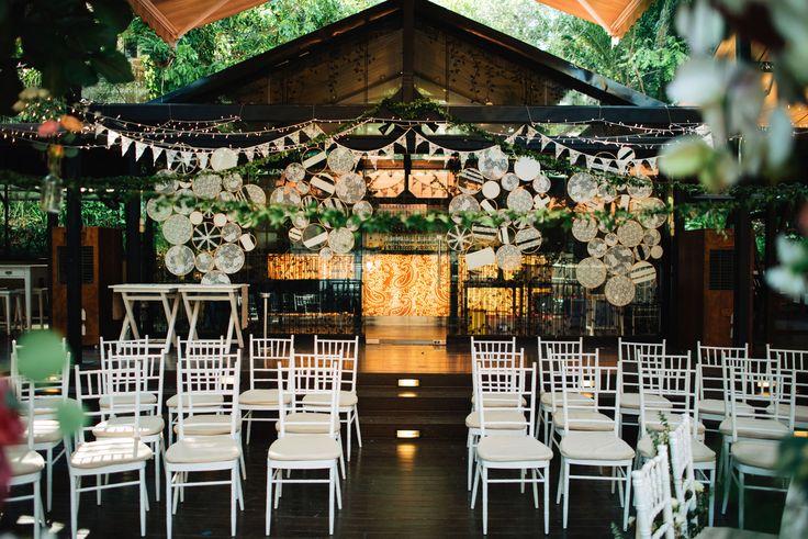 Unique Work By Merrylove Weddings Http Www Bridestory