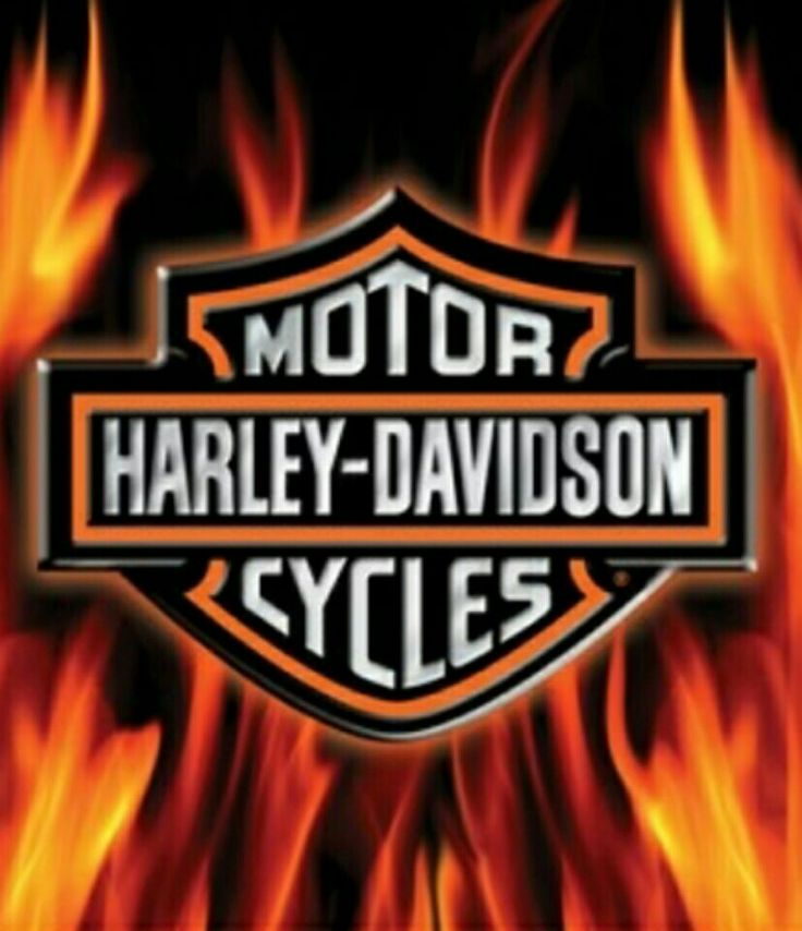 43 best Harley Davidson Tattoos images on Pinterest ...