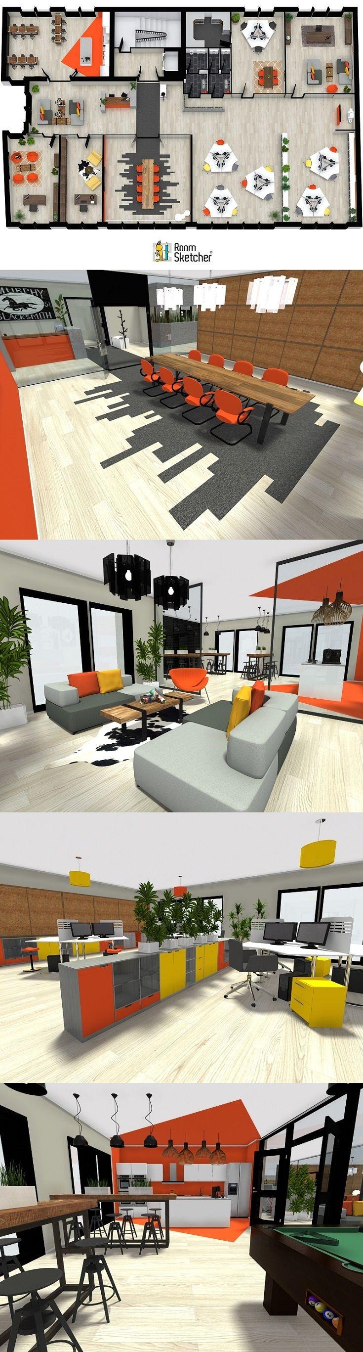 725 best get interior design inspired images on pinterest floor