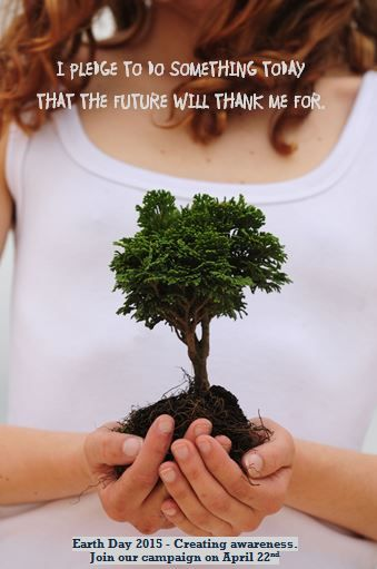 Go to and join the appeal to #ProtectEarth by speading the #EarthDay2015! https://www.thunderclap.it/projects/24866-call-demonstrate-for-earth?locale=en