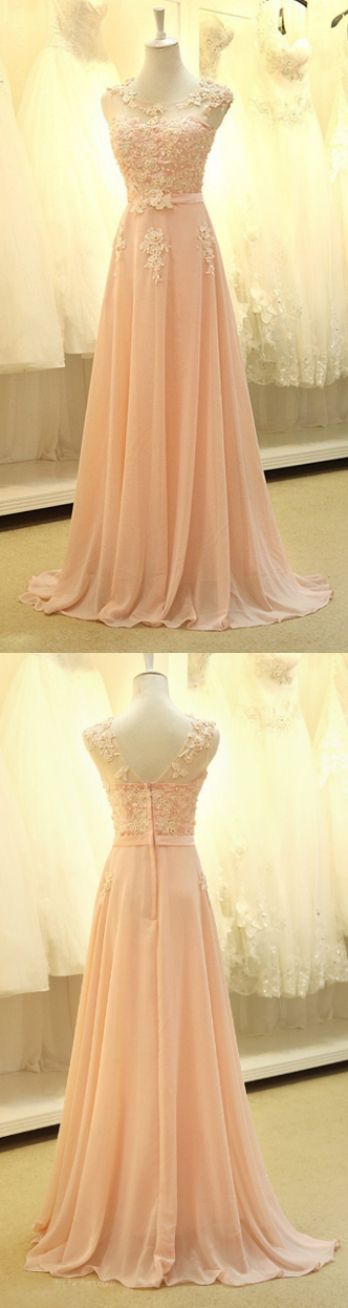 Long Prom Dresses, Pink Prom Dresses, Prom Dresses On Sale, Prom Dresses Long, Prom dresses Sale, Prom Long Dresses, Long Evening Dresses, Dresses On Sale, Floor Length Dresses, Sleeveless Evening Dresses, Applique Evening Dresses, Floor-length Evening Dresses