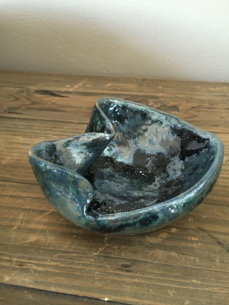 Dose, ceramic, clay