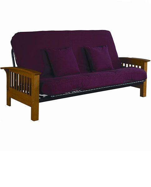 Sofa Pillows Product Information Original Price The Full Size Futon Sofa Bed Frame u