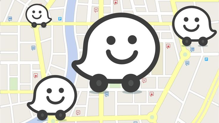 As we have covered already the latest buy out in tech industry where Google acquired Waze for approx $1.1 billion dollars. The most popular nagviation app Waze has been acquired by Google till the time this post get published.