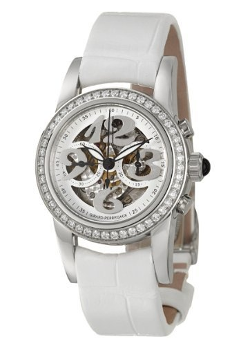 girard women Shop for girard perregaux watch from prestige time at discounted prices.